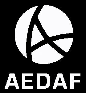 aedaf-blanco