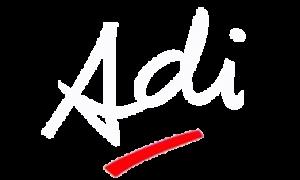 adi-home